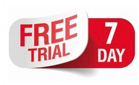 7-day-free-trial-offer