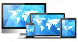 internet tv for national channels