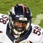 NFL star player